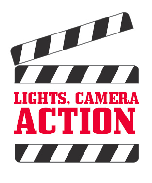 lights-camera-action1.jpg