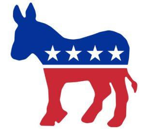 donkey-democrat-logo1