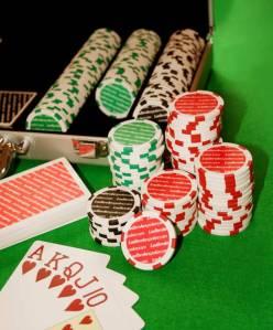 poker_chips-9545