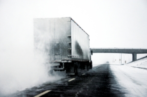 wisconsin-semi-truck-ice