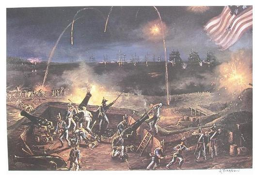 4_mural_fort_mchenry